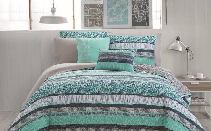 Avondale Manor Cleo Piece Bed Bag