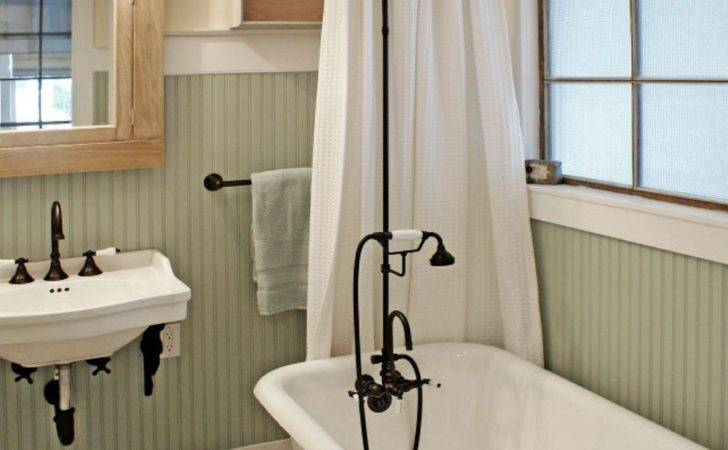 Awesome Amazing Ideas Vintage Bathroom Https