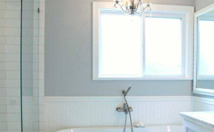 Awesome Bathroom Chandeliers Design Ideas Complete Your