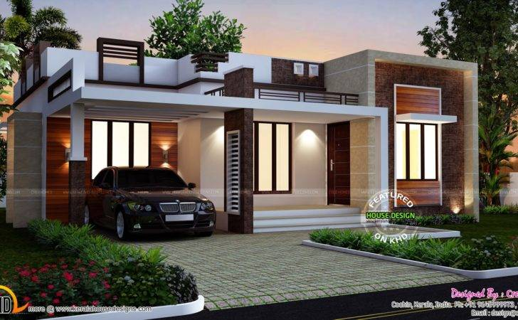 Awesome Beautiful House Plans Photos Your