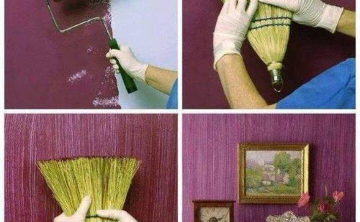Awesome Easy Diy Wall Decorating Ideas