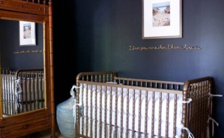 Awesome Ideas Kids Rooms Covet Living