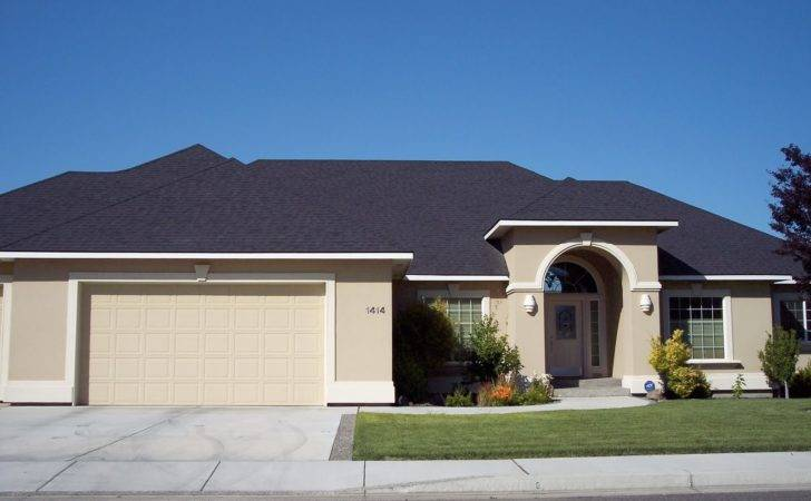 Awesome Paint Colors Ideas House Exterior Walls