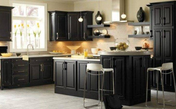 Awesome Paint Colors Kitchen Cabinets