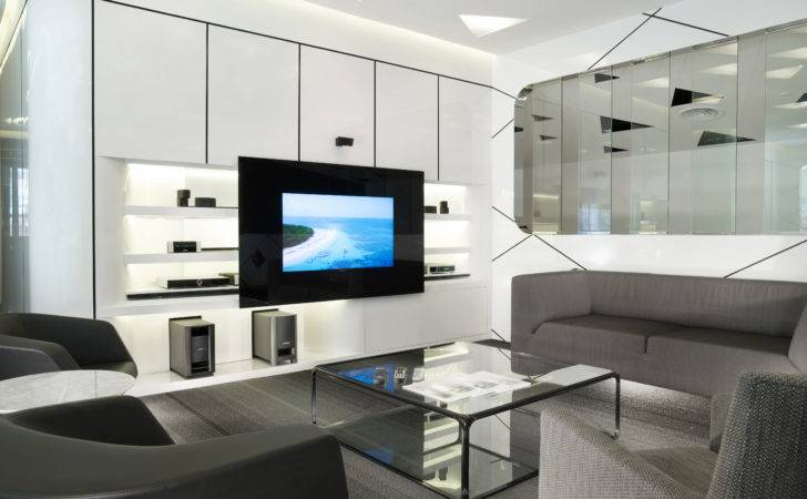 Awesome Room Designs Decorating Inspiration