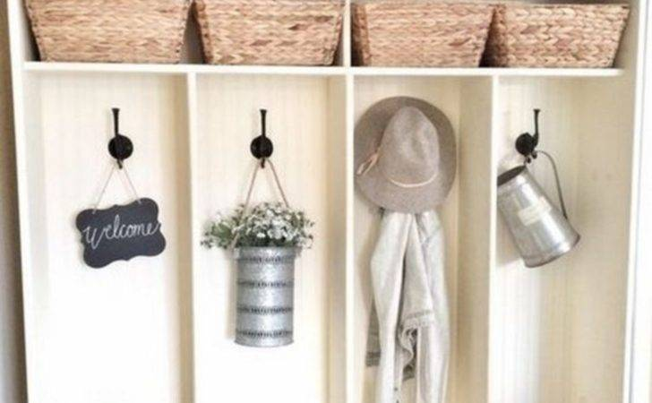 Awesome Rustic Home Decor Ideas Decoor
