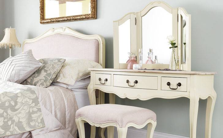 Awesome Shabby Chic Bedroom Furniture Greenvirals Style