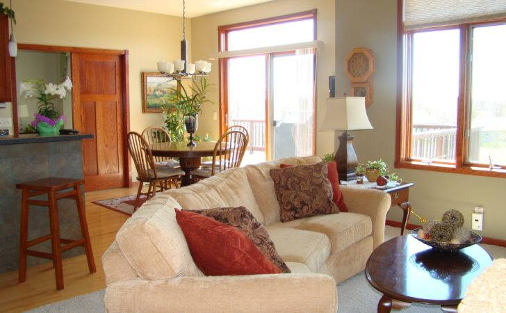 Awesome Small Living Room Decorating Ideas Sectional