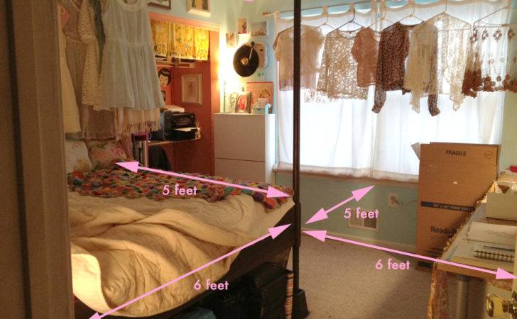 Awesome Small Room Storage Solutions Creative