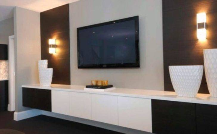 Awesome Wall Ideas Office Furniture