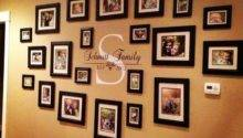 Awesome Wall Ideas Your House Midcityeast