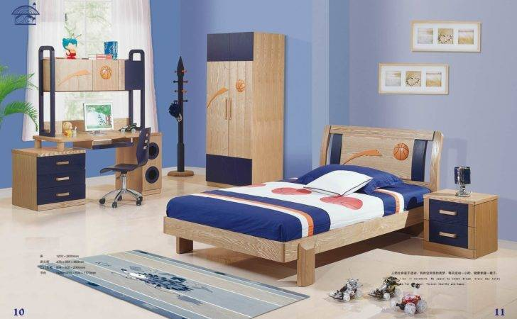 Awesome Year Old Bedroom Ideas Inspirational