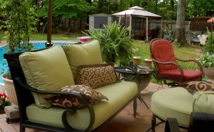 Baby Better Homes Garden Patio Furniture Home