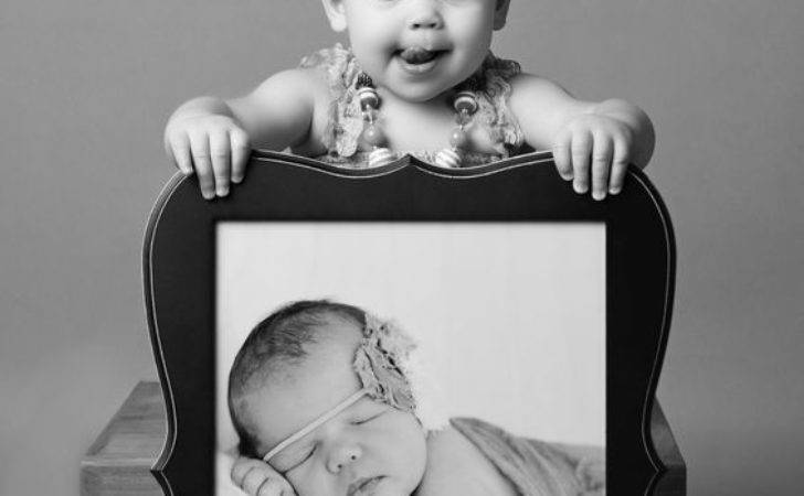 Baby Birthday Photography Ideas Babycare Mag