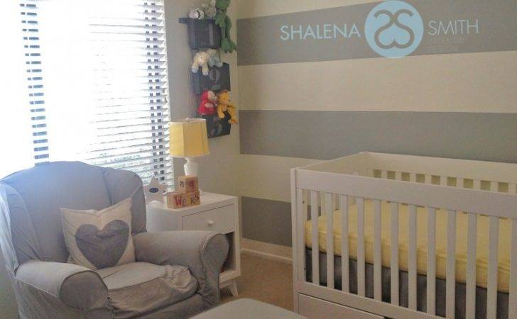 Baby Nursery Ideas Budget Cost Our