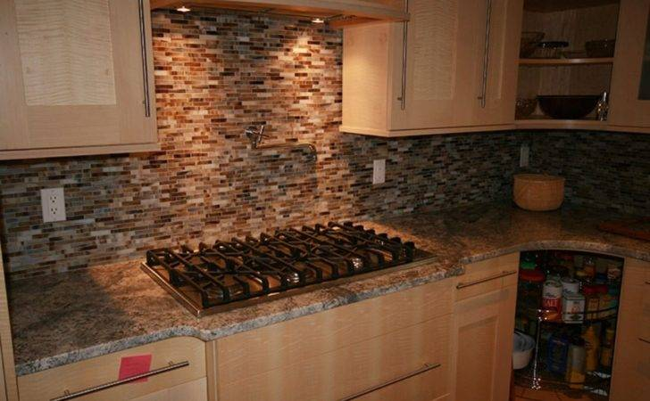 Backsplash Examples State Room