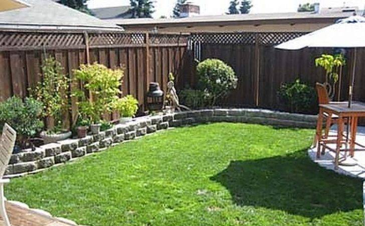 Backyard Design Ideas Android Apps Google Play
