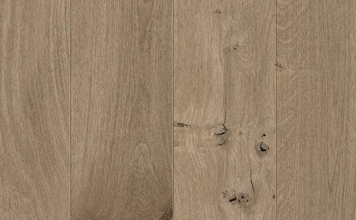 Balterio Grande Narrow Seashell Oak Laminate
