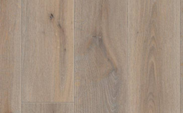 Balterio Grande Narrow Skyline Oak Laminate