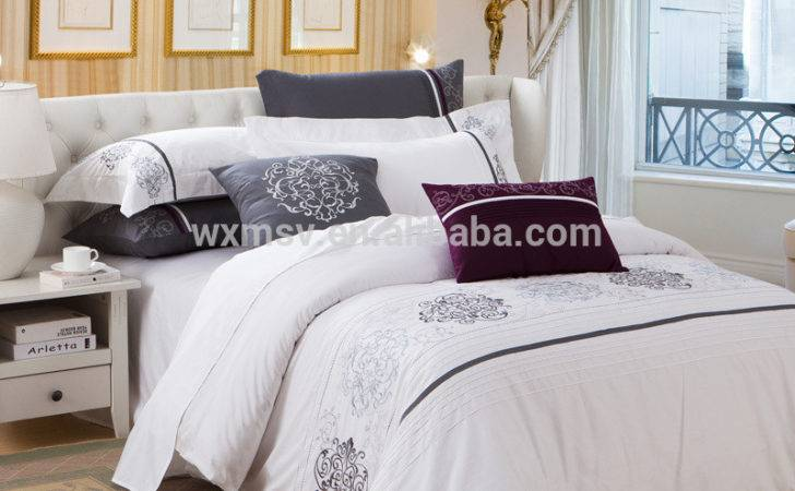 Bamboo Bed Sheets Cool Kids Buy