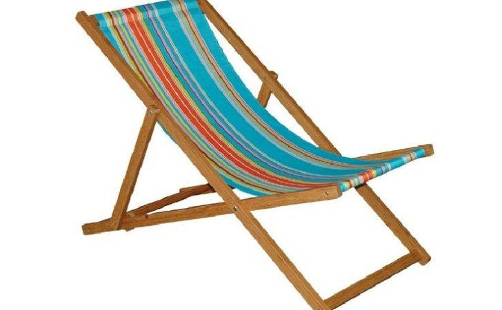 Bamboo Deck Chair Review Compare Prices Buy