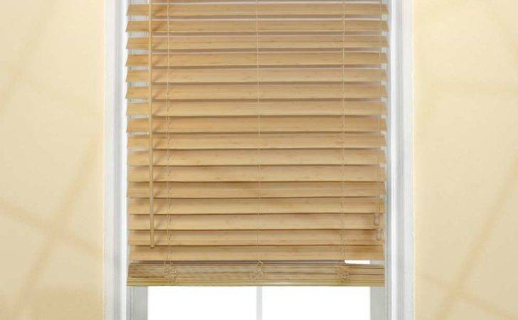 Bamboo Window Blinds Grasscloth