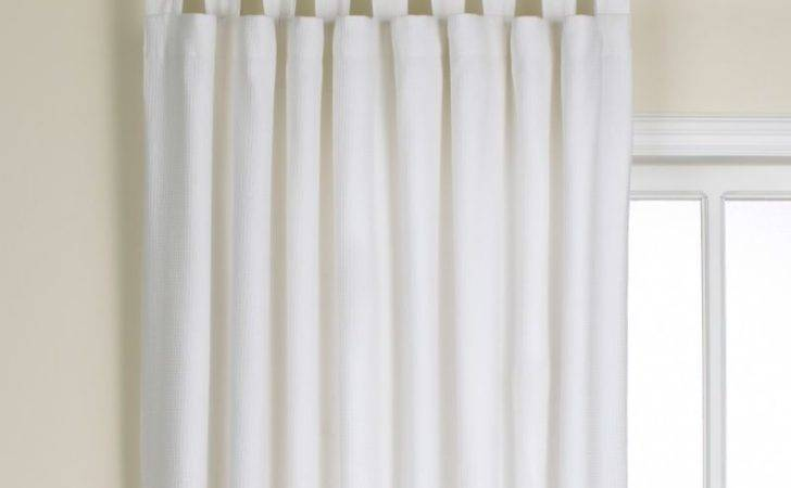 Bandq Curtains Blinds
