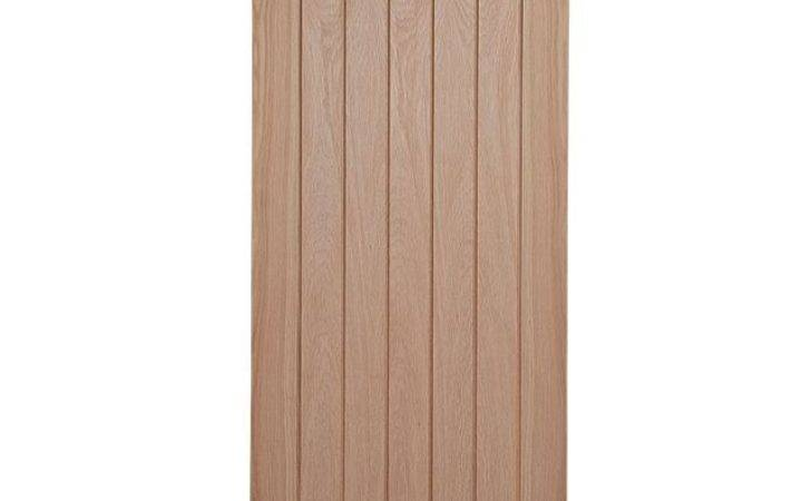 Bandq Doors Sliding Wardrobe Door Kits