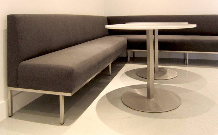 Banquette Sofa Seating Best Ideas