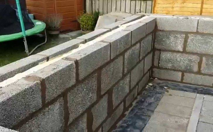 Base Raft Extension Foundation Build Diy Youtube