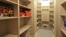 Basement Storage Ideas Organizing Tips Digsdigs
