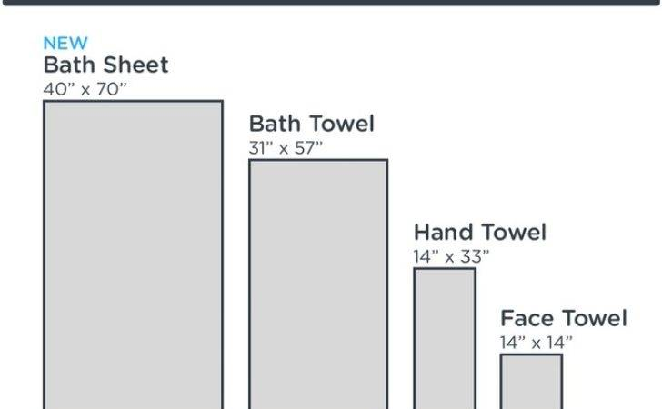 Bath Towel Sheet Choosing Best Option