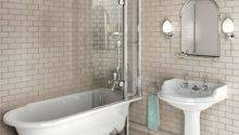 Bath Tubs Shower Standing Home Useful