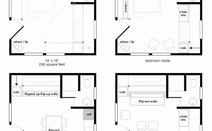 Bathroom Awesome Collection Small Layouts Design