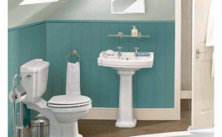 Bathroom Color Ideas Small Bathrooms