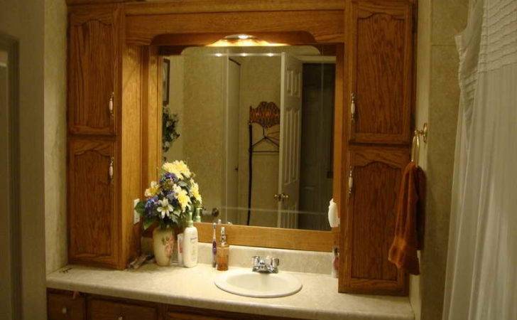 Bathroom Country Style Designs Remodeling Your
