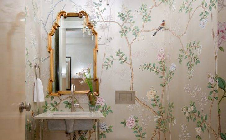 Bathroom Decorating Ideas Small Yet Stylish Design