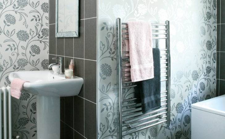 Bathroom Decorating Ideas Specs Price