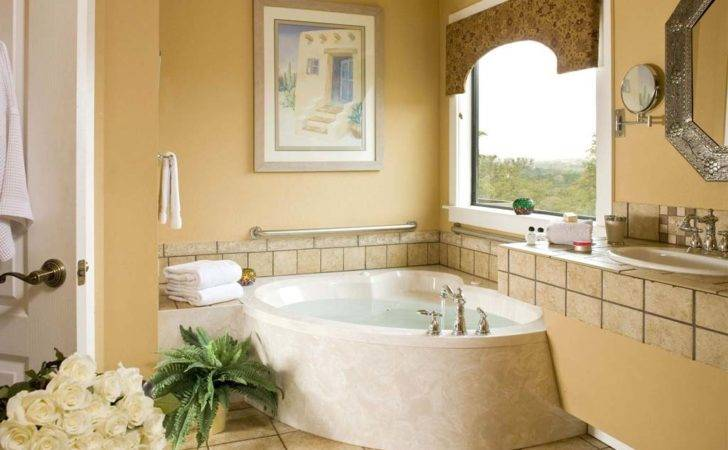 Bathroom Design Best Cabinets