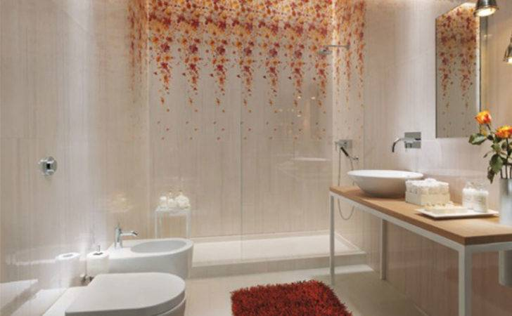 Bathroom Design Best Ideas