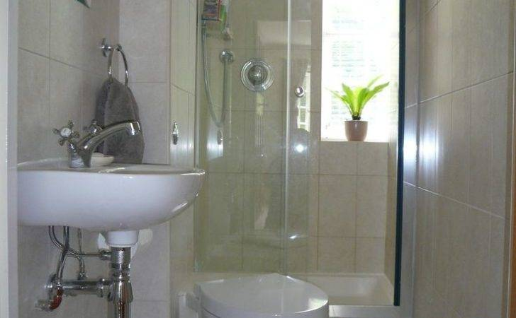 Bathroom Designs Small Areas Tsc