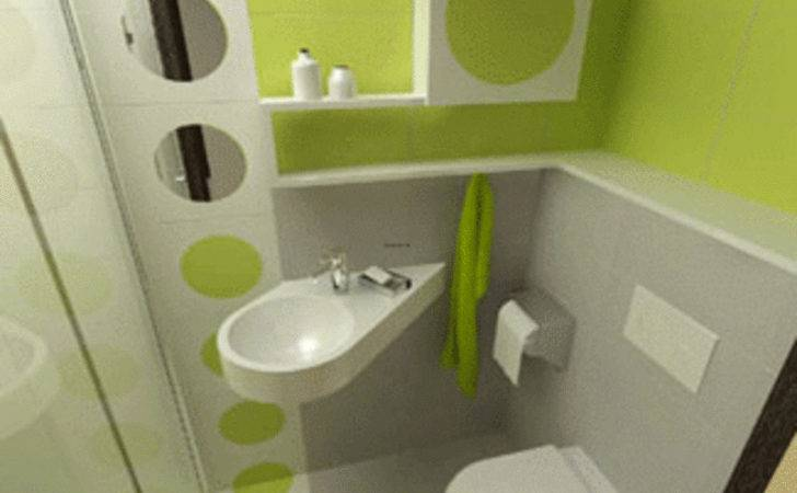 Bathroom Designs Small Bathrooms Inspiration Idea