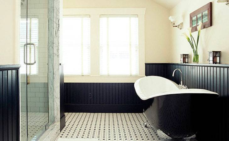 Bathroom Flooring Ideas Showcase
