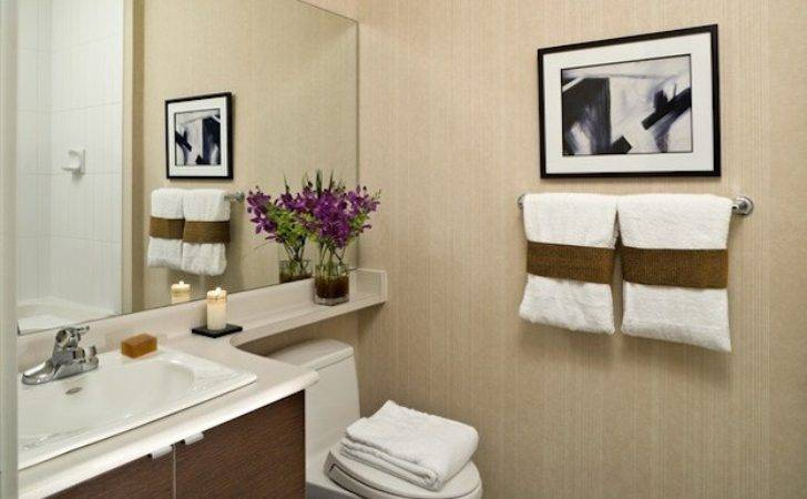 Bathroom Ideas Small Bathrooms Designs