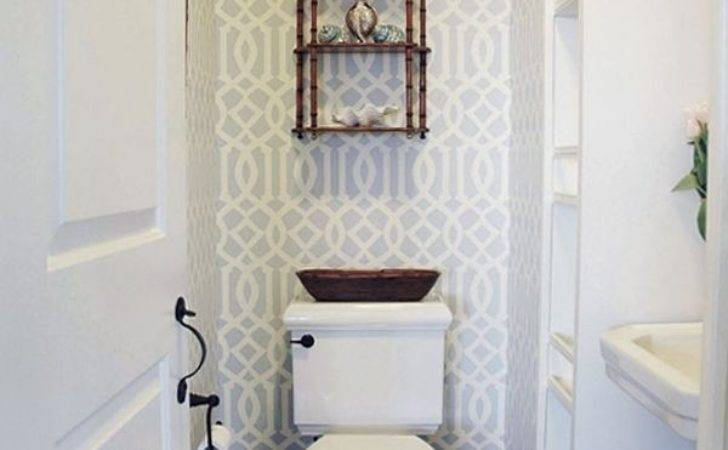 Bathroom Ideas Vidur