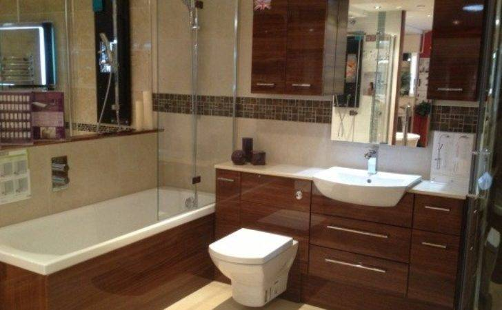 Bathroom Installation Westwaveonline