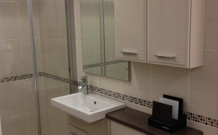Bathroom Kitchen Special Offers Utopia Display Oxford