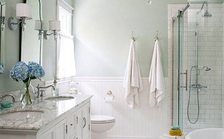 Bathroom Layout Guidelines Requirements