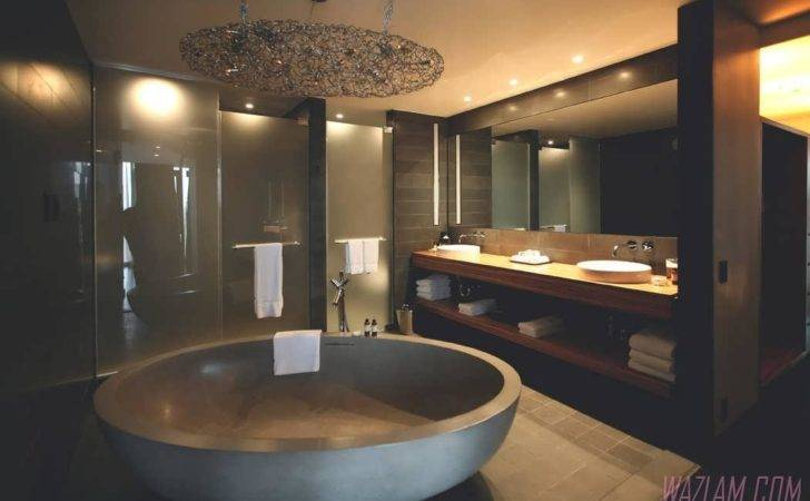 Bathroom Modern Ensuite Bathrooms Small