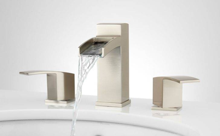 Bathroom Perfect Modern Faucets Your Sink